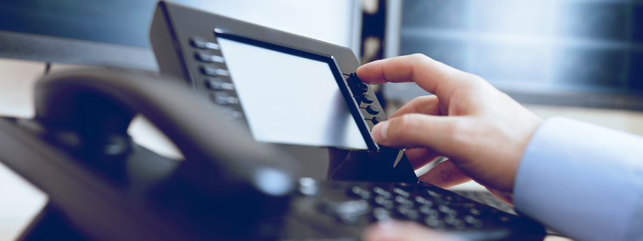 Best Voip Service >> Hire Best Voip Service Providers And Technicians Field