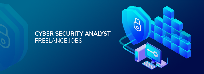Cyber Security Analyst Salary