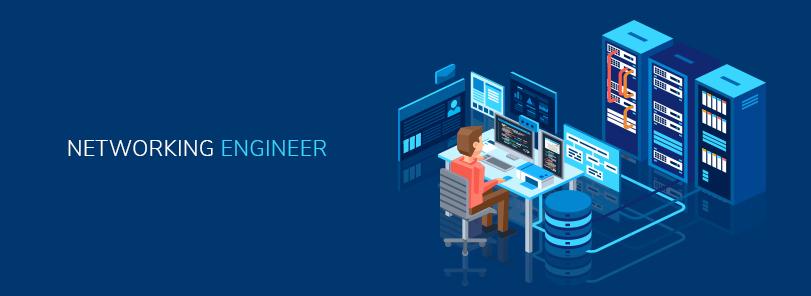 Networking Engineer