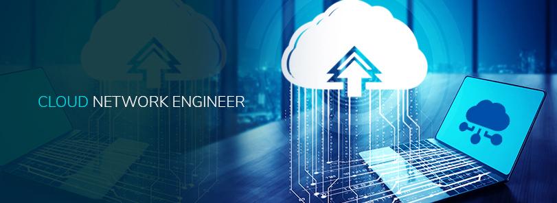 Cloud Network Engineer