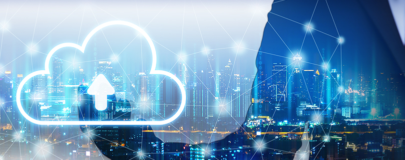 Importance of Software Defined Networking