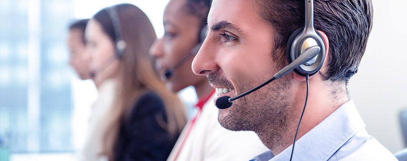 Telecommunications Director Salary