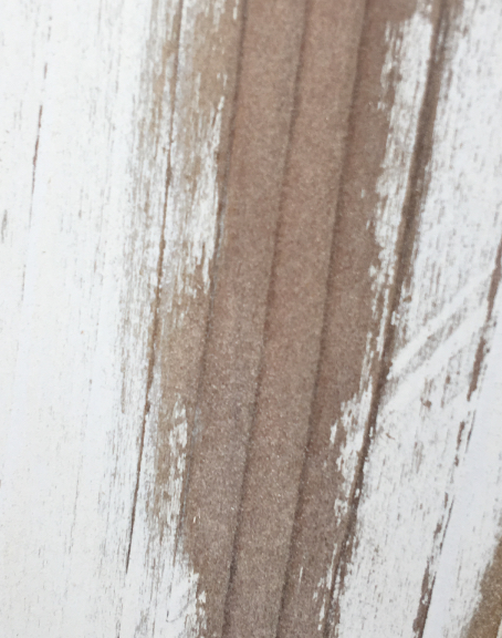 finding, replacing and repairing all areas around rotten wood