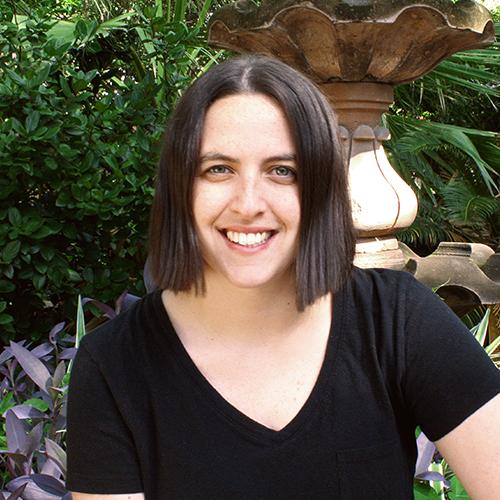 Megan's profile image