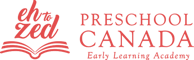Preschool Canada Early Learning Academy