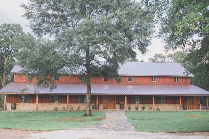 Magnolia Meadows