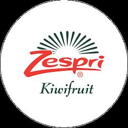 Testimonial From Zespri Chairman Peter Mcbride