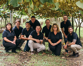 SCH Purpose, team, customers, shareholders, community,  southern cross horticulture.
