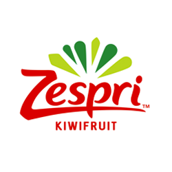 Testimonial from Zespri