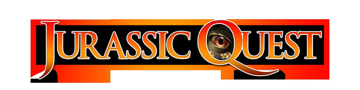 Upcoming Events: See Huge Dinosaurs, Baby Dinosaurs, Walking