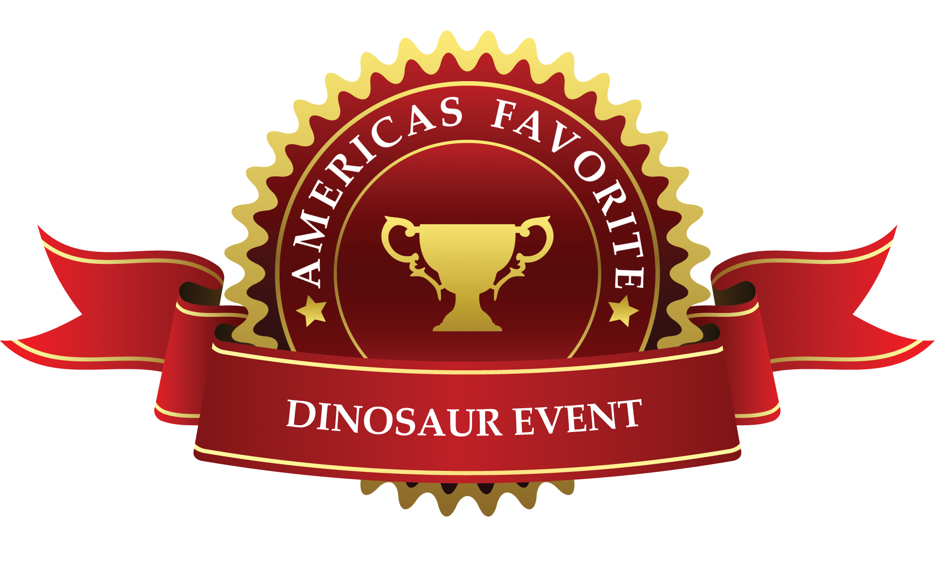 Jurassic Quest: A Dinosaur Park, Dinosaur Museum and Dinosaur World