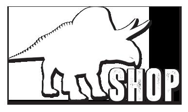 Jurassic Quest Reviews