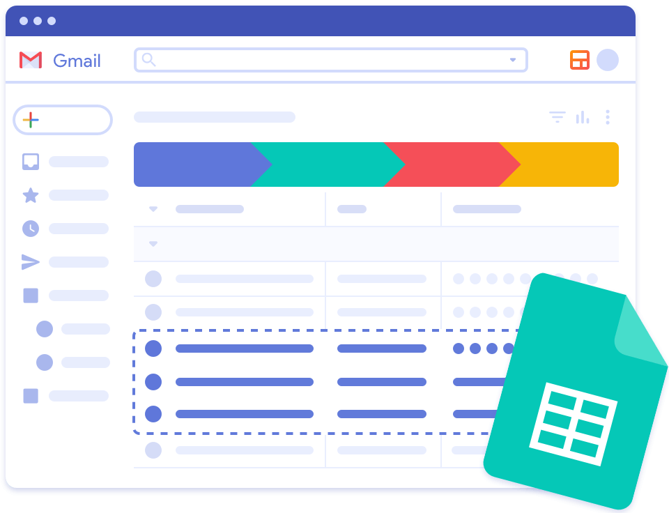 Features | Streak - CRM for Gmail