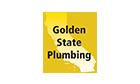 Andrew Weyland, Golden State Plumbing, Sacramento CA