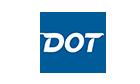 Dave Gulcynski, DOT Foods, Inc., Modesto CA