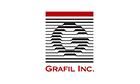 George Haluska, Grafil, Inc, Sacramento CA
