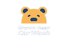George Hobson, Car Wash Enterprises, Inc. dba Brown Bear Car Wash