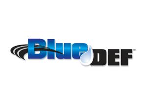 蓝色Def