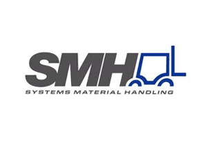Systems Material Handling