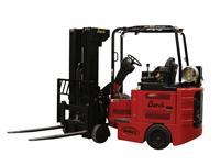 Bendi B40i5 Forklift