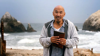 Franis Chan's Video Bible Study