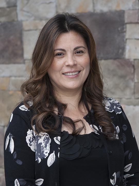 Maricela Paczka