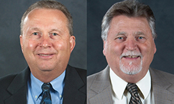 UCC Leaders Announce Retirement