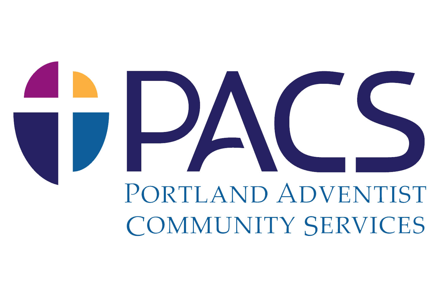 PACS Dental Clinic Looking for Staff!