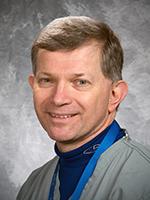 Ron Blehm PT, CEEAA, CSFI