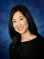 Joyce Choe MD, MPH