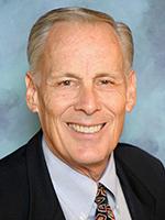 Charles White