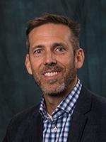 Lee Meadowcroft, attorney
