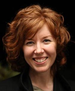 Kara Johnsson