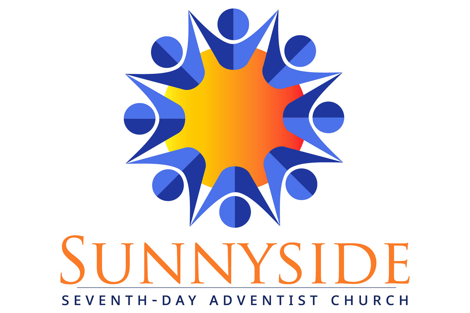 Sunnyside Church Services to be LiveStreamed ONLY