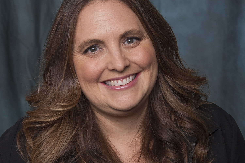 PACS Announces New Executive Director
