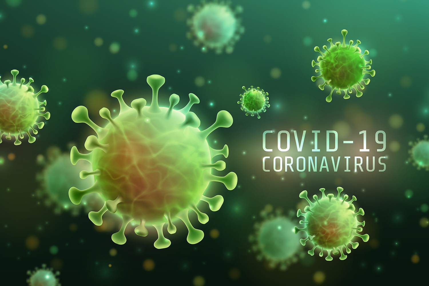 Updated Guidelines for Oregon Conference Entities Regarding COVID-19