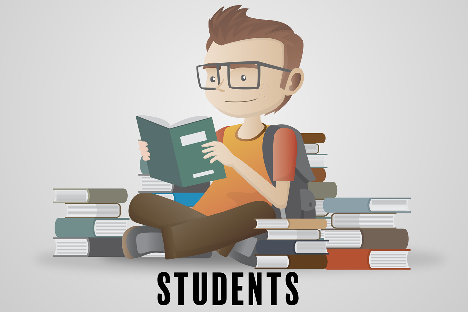 Studious – COVID-19 Resources