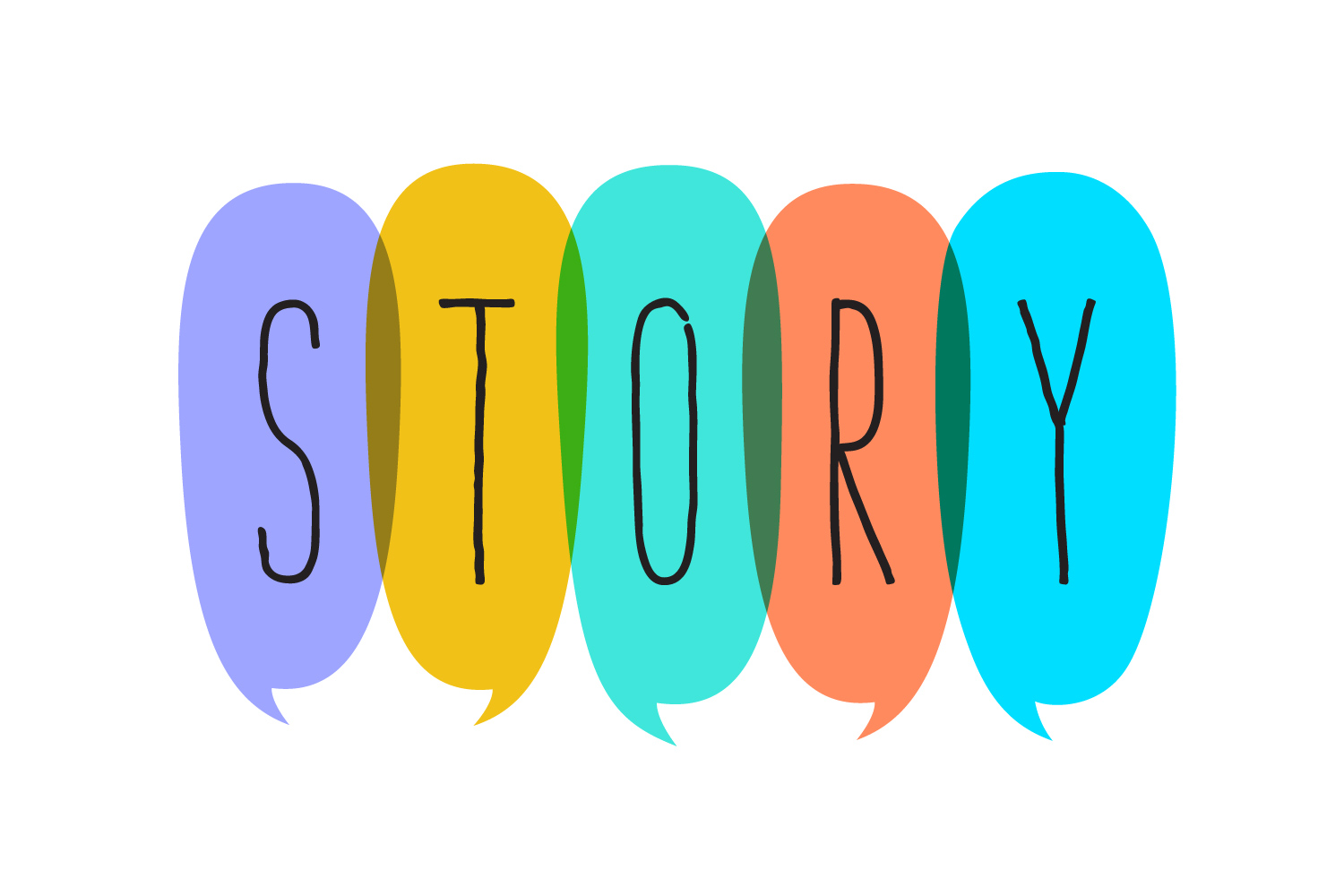 Stories – COVID-19 Resources