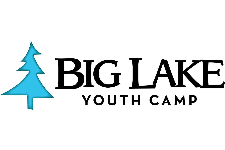 Big Lake Youth Camp Closed for 2020 Season