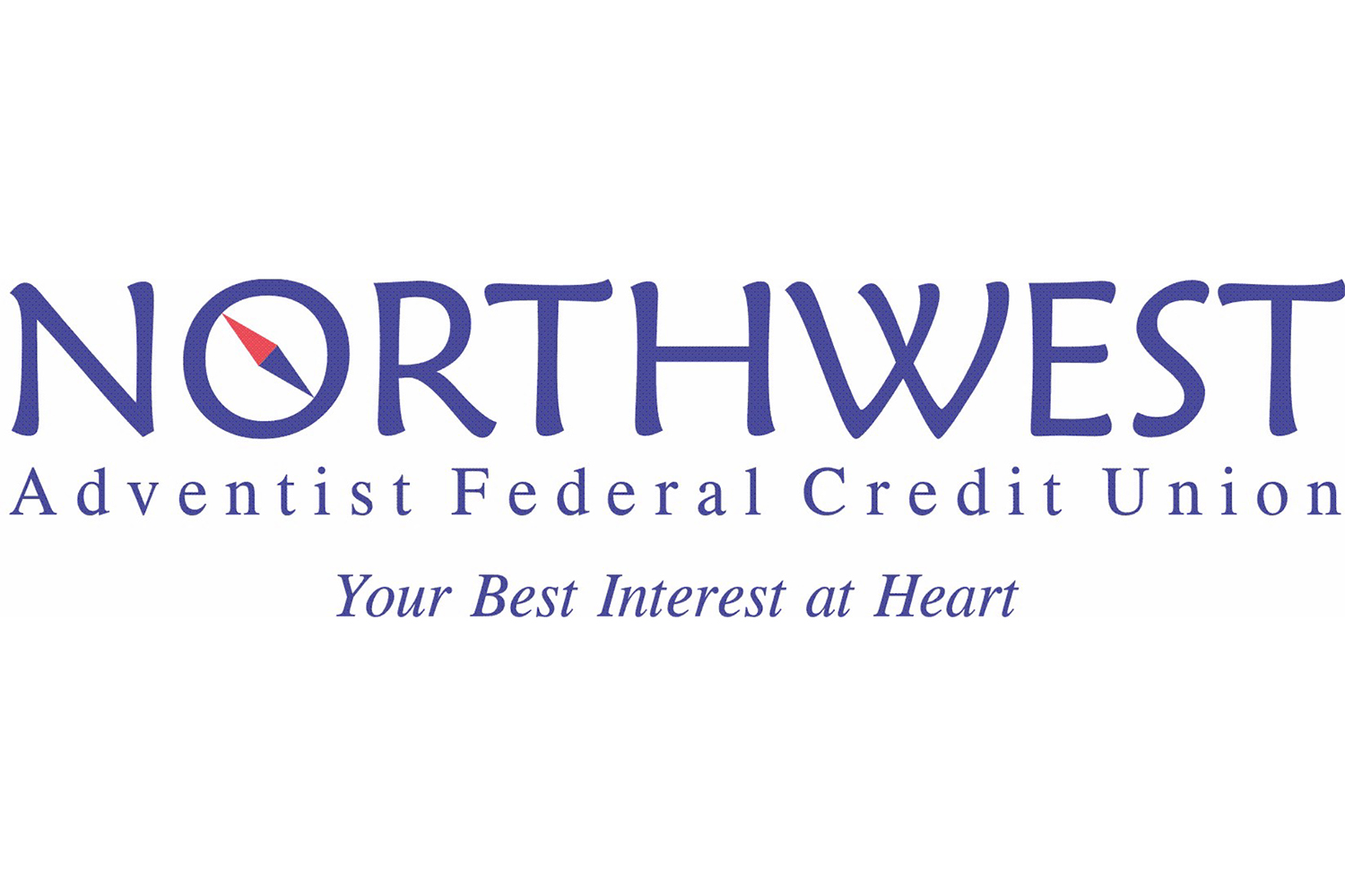 Northwest Adventist Federal Credit Union is Here to Serve