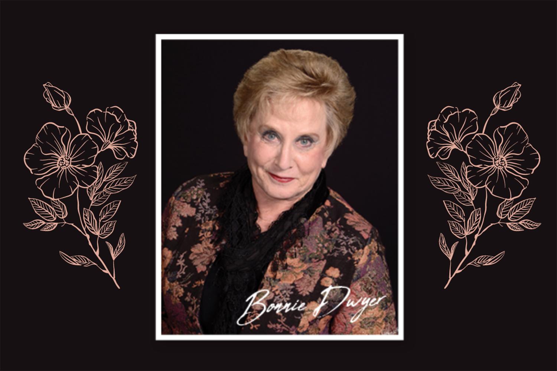 Spectrum Editor Bonnie Dwyer To Retire