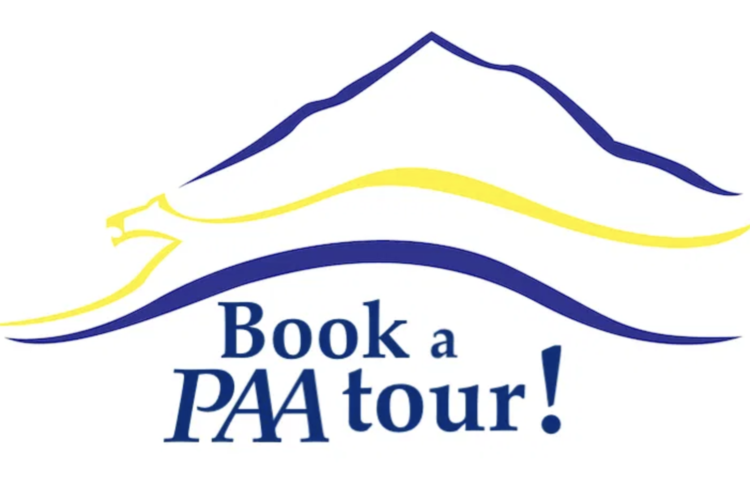 Book Your Personal Tour of PAA