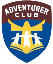 Adventurers logo