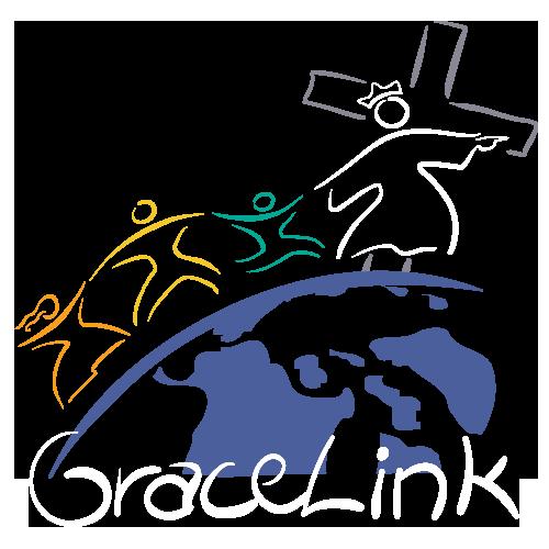 Gracelink logo