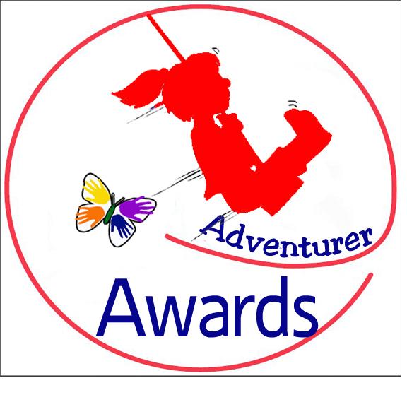 Adventurer Awards Icon