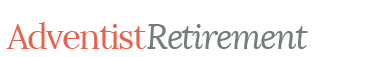 Adventist Retirement logo