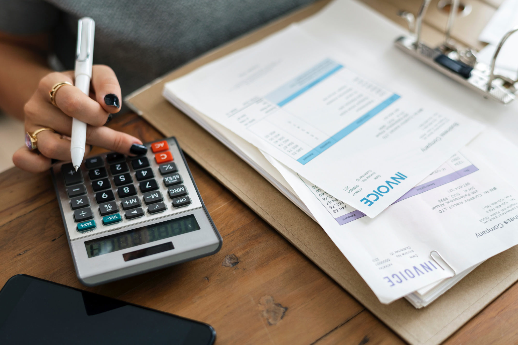 Rebates and Incentives Administration Costs