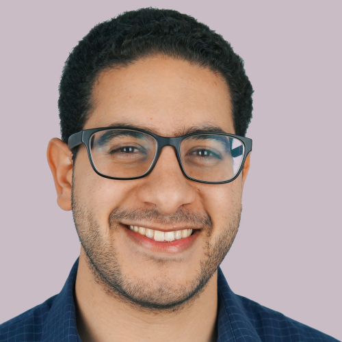 Phillip Fahim