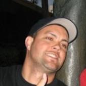 Michael Nascimento