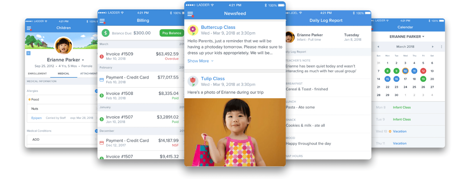 Sandbox Parent App Is Ready ForBETA